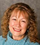 Barbara Wike