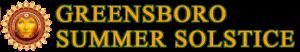 Greensboro Summer Solstice Festival