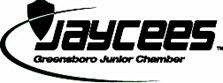 GSO Jaycees
