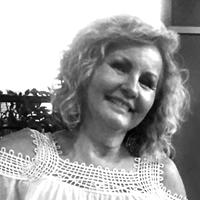 Vicki Corrington