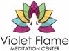 VioletFlames