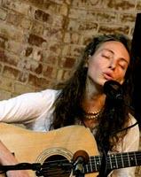 Abigail Dowd