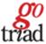 Go Triad