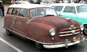 hubby cars - sm