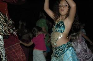 littledancer