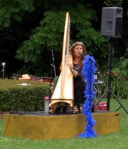 summersolstice2009-04
