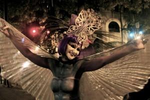 midnight-faerie