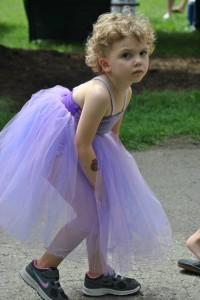 purple-faerie