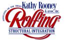 Rolfing Associates